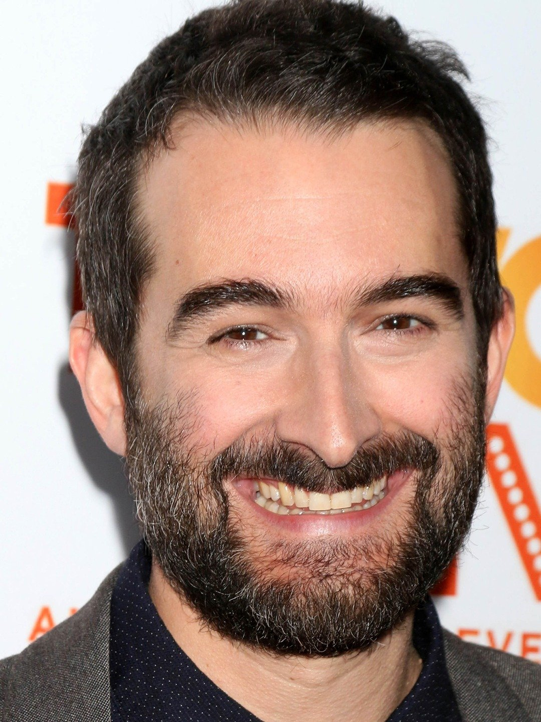 Jay Duplass American Actor, Director, Author