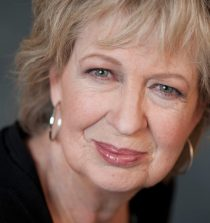 Jayne Eastwood Actress, Voice actress