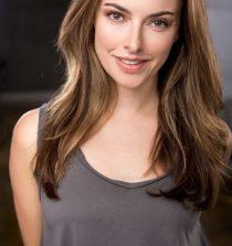 Jen Nikolaisen Actress, Producer