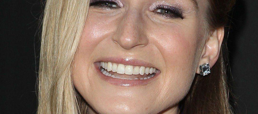 Jenn Gotzon Actress
