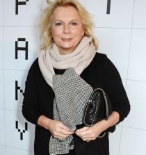 Jennifer Saunders Actress, Singer, Screenwriter, Comedian