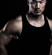 Jenson Cheng Actor, Stuntman