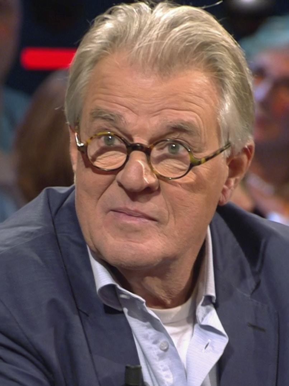 Jeroen Krabbé Dutch Actor, Director