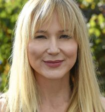 Jewel Singer, Songwriter, Musician, Producer, Actress, Author, Poet