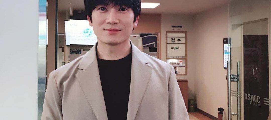Ji Sung 1 2 1080x480