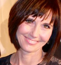 Jill Talley Actress, Voice Actress