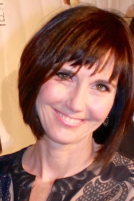 Jill Talley American Actress, Voice Actress