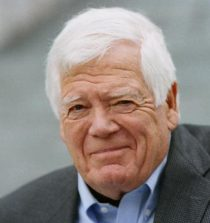 Jim McDermott Actor, Politician