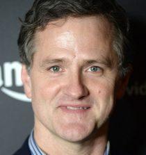 Jim True-Frost Actor