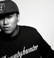 MC Jin Actor, Rapper, Songwriter