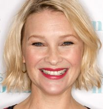 Joanna Page Actress, Comedian