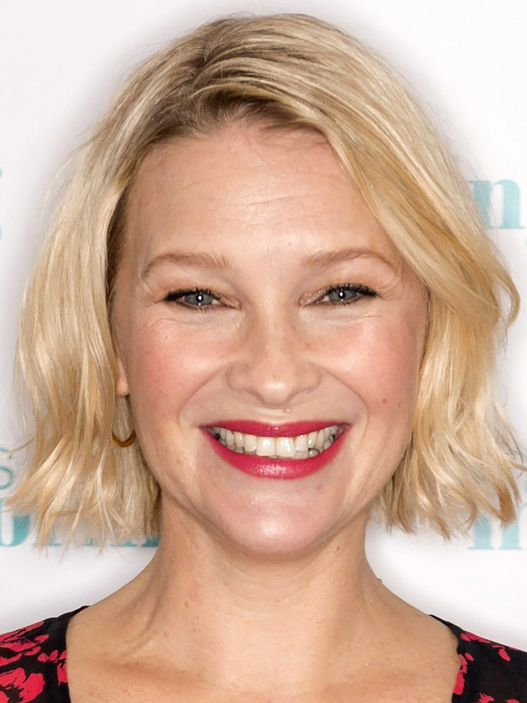 Joanna Page Welsh Actress, Comedian