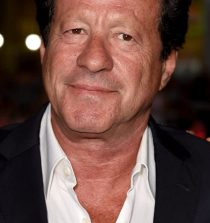 Joaquim de Almeida Actor
