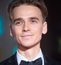 Joe Sugg Actor, YouTuber, Singer, Dancer, Author