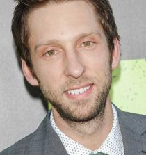 Joel David Moore Actor