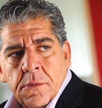 Joey Diaz Actor