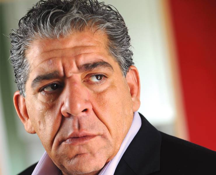 Joey Diaz Biography Height Life Story Super Stars Bio Update information for terri diaz ». joey diaz biography height life