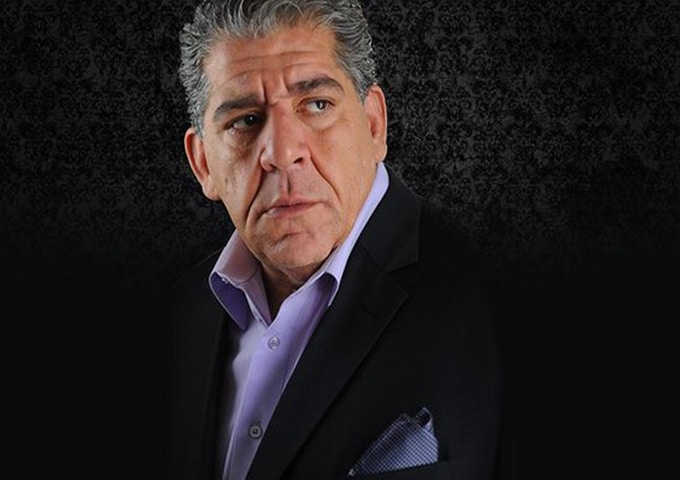 Joey Diaz Biography Height Life Story Super Stars Bio They are an adorable, united, and peaceful people. joey diaz biography height life