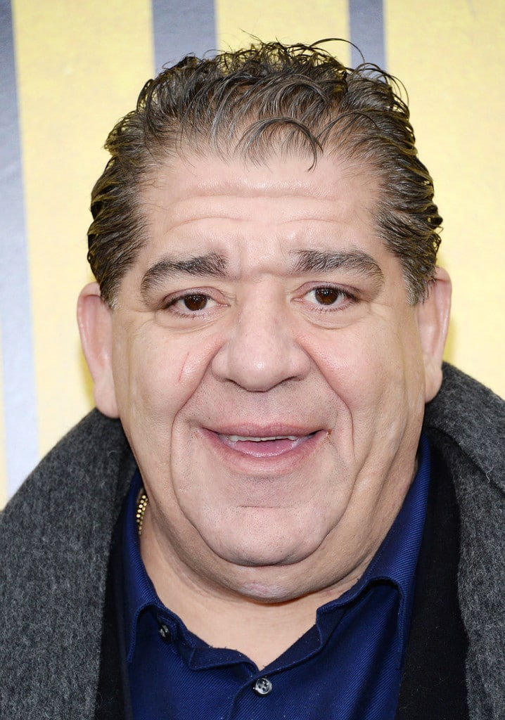 Joey Diaz Biography Height Life Story Super Stars Bio Catherine 'terrie' diaz (née murray) was born in nashville, tennessee usa; joey diaz biography height life