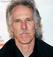 John Densmore Actor, Musician, Songwriter, Author