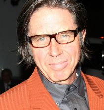 John Doe Actor, Singer, Songwriter, Poet, Guitarist