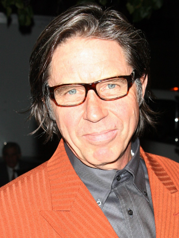 John Doe American Actor, Singer, Songwriter, Poet, Guitarist