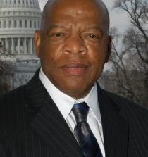 John Lewis Politician