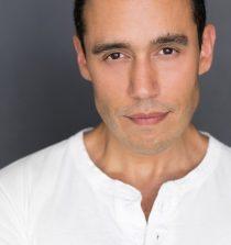 Jonathan Medina Actor, Voice-Over Artist