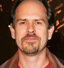 Josh Stolberg Actor, Director, Photographer, Screenwriter