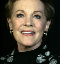 Julie Andrews Actress, Singer