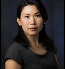 Junko Bailey Actress