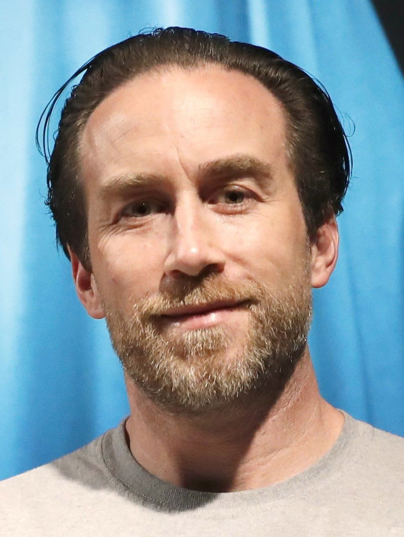 Justin Benson American Actor, Director, Writer, Producer