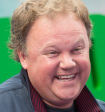 Justin Fletcher Actor, Comedian