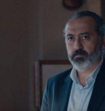 Kadir Çermik Actor