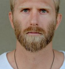 Kaiwi Lyman-Mersereau Actor