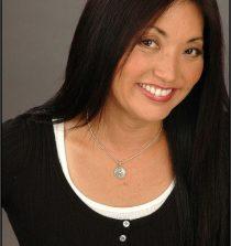 Karen Maruyama Actress