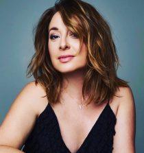 Kate Miller Actress