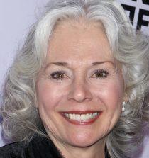 Kathryn Leigh Scott Actress, Writer