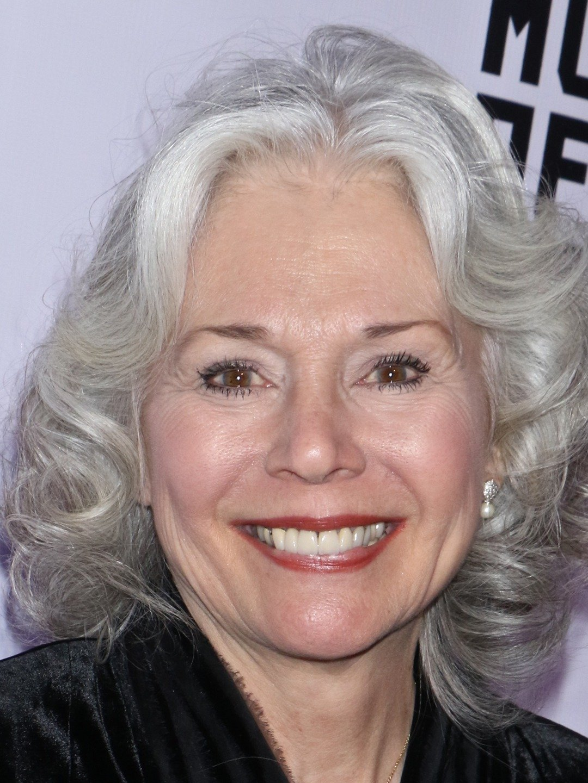Kathryn Leigh Scott American Actress, Writer