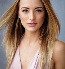 Katie Keene Actress