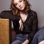Kayli Carter