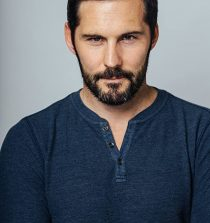Keller Wortham Actor