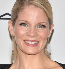 Kelli O'Hara Actress, Singer