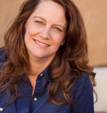 Kelly Carlin Actress, Producer, Writer