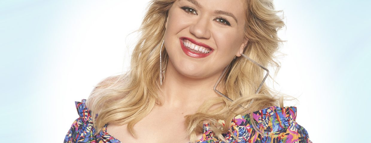 Kelly Clarkson facts 1240x480