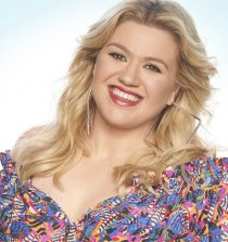 Kelly Clarkson Actress, Singer, Songwriter