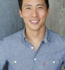 Kelvin Yu Actor