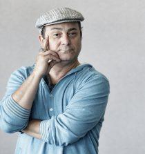Kevin Pollak Actor, Comedian