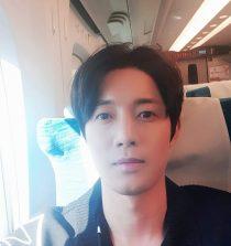 Kim Hyun-joong Actor, Singer, Song Writer