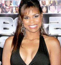 Kimberly Brooks Actress
